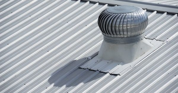 Eliminating 5 Misconceptions Associated With Metal Roofs Metal