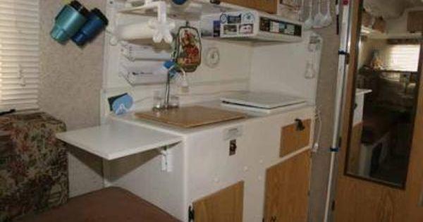 towel rack kitchen cabinet