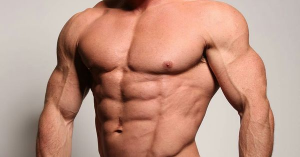 abs, biceps, Bodybuilding, Bodybuilding tips., exercise