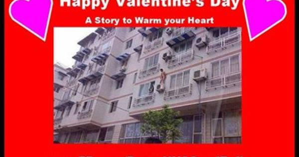 Happy Valentine S Day From Funny Interesting Hvac And Boiler Pictures Videos There Are Many Lessons T Hvac Business Happy Valentines Day Happy Valentine