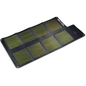 If You Plan On Bringing Electronics Into The Back Woods And Charging Them Frequently And Reliably Portable Solar Panels Solar Energy Panels Best Solar Panels