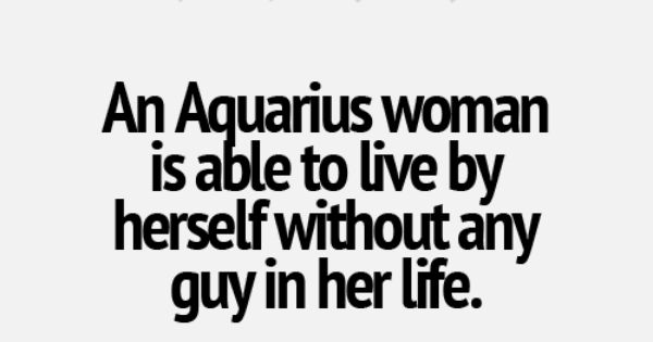 No guy needed!