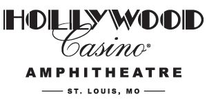 Hollywood Casino Amphitheatre St Louis Mo Upcoming Shows In Maryland Heights Missouri Hollywood Casino Casino Amphitheater