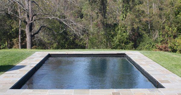 Gold National Pools Of Roanoke Roanoke Va Jason Vaughan Lee Vaughan And Austin Vaughan Pool Spa Pool Swimming Pools