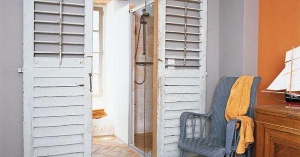 Porte Coulissante Persienne Cloison Coulissante Ikea Fenetre Avec Volet Roulant Porte Leroy Merlin 1619 Porte Persienne Cloison Coulissante Porte Coulissante
