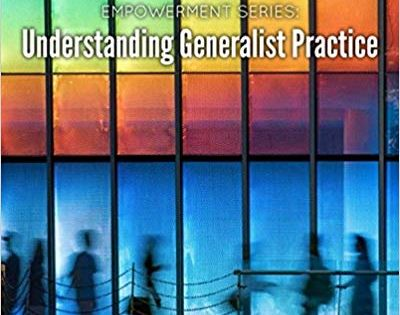 Instructor S Manual Solution Manual For Title Empowerment Series Understanding Generalist Practic Books To Read Online Cengage Learning Social Work Practice