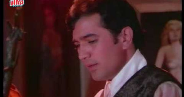 O Mere Dil Ke Chain One Of The Most Romantic And Most Melodious Song Of Th 80 S Decade From The Movie Mere Old Bollywood Songs Learn Singing Bollywood Music
