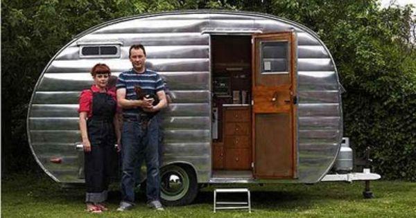Campervan Rental Best Of Retro Travel Trailers Retro Travel Trailers Vintage Travel Trailers Retro Caravan