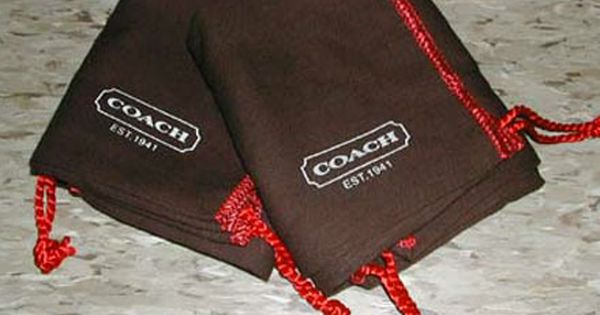 How To Spot A Fake Coach Bag Pictures And Videos Here Hobo