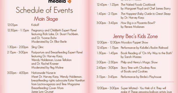 Doc454597 Baby Shower Agenda Template Doc692510 Baby Shower – Baby Shower Agenda Template