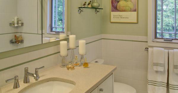 Bathroom 1950 bathroom design pictures remodel decor for 1950 bathroom ideas