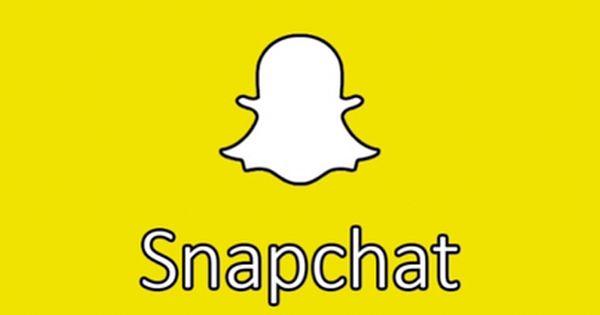 Snapchat For Naturals Snapchat Hacks Snapchat Snapchat Marketing