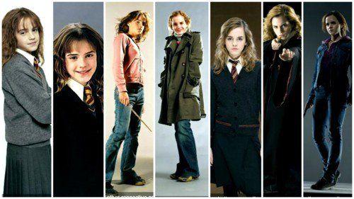 Harry Potter Fanfiction 2 Fan Art Harry Potter Harry Potter Movies Harry Potter Fanfiction Harry Potter