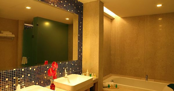 Simple Decorative Mirrors In New Delhi  Suppliers Dealers Amp Traders