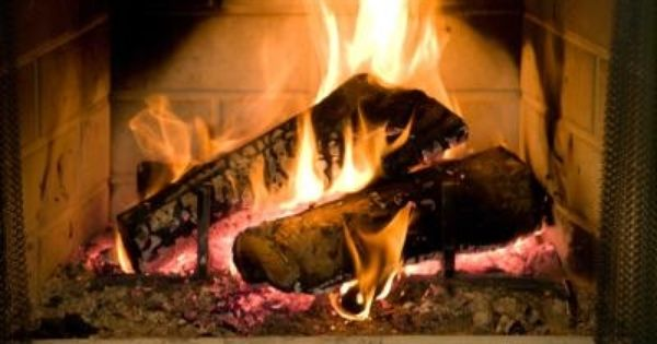How To Eliminate Fireplace Smoke From Your Sofa Fireplace Brick