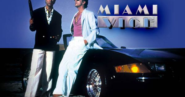 80s Trivia Who Sang The Theme Song For Miami Vice Miami Vice Miami Vice Theme Don Johnson