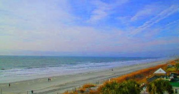 myrtle beach big and beautiful singles Search for local single parents in myrtle beach  it's a big world and the  singleparentmeetcom community wants to help you connect with singles in your  area.