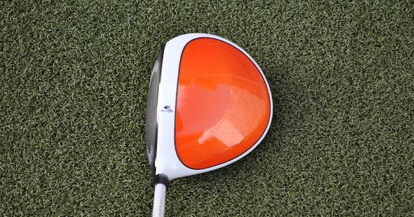 This is our review of the 2014 Cobra Bio Cell + Driver ...