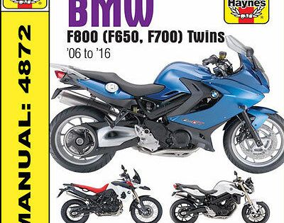 Advertisement Ebay Bmw F800 F800s F800st F800gs F800r F650gs
