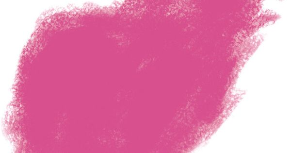 Bobbi Brown High Shimmer Lip Gloss Pink Tulle 24