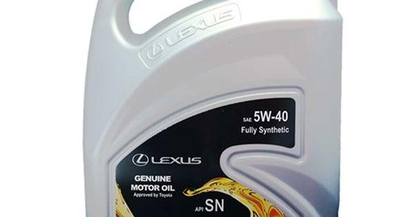 Toyota Cvtf Tc Transmission Fluid 4l 08886 02105 Oil Change Toyota Auto Parts Shop