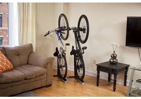 Sports Outdoors Bicycle Stand Bike Stand Indoor Stationary Bike
