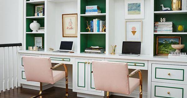 home office b ro arbeitsplatz hobbyraum pinterest b ro arbeitsplatz hobbyraum und b ros. Black Bedroom Furniture Sets. Home Design Ideas