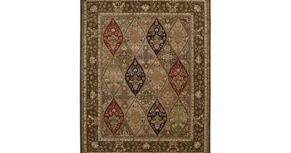 Nourison 2000 Collection 2000 Collection Buy Runners And Area Rugs At Jordan 39 S Furniture