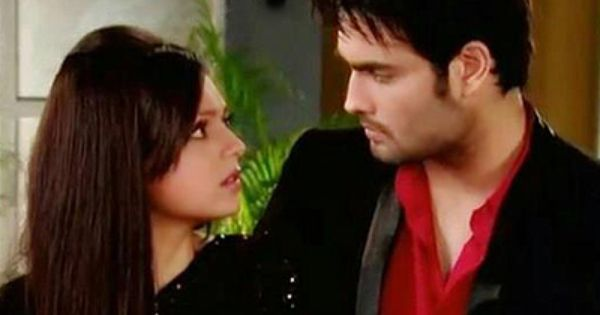 Rk And Madhu Dance - Google Search