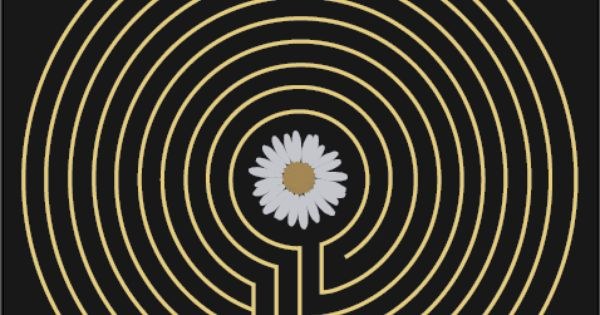 """Looking For Alaska Quotes Labyrinth: """"The Only Way Out Of The Labyrinth Of Suffering Is To"""