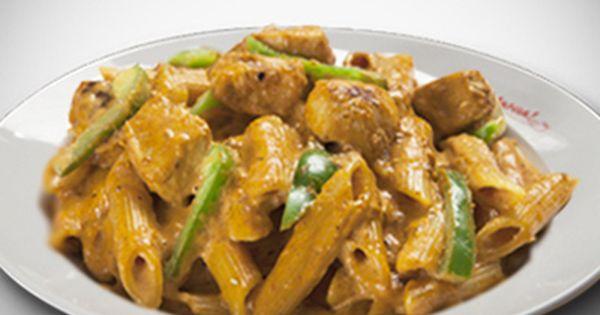 مطعم باستامانيا الكويت قائمة طعام باستامانيا خدمة توصيل باستامانيا طلبات Food Chicken Meat