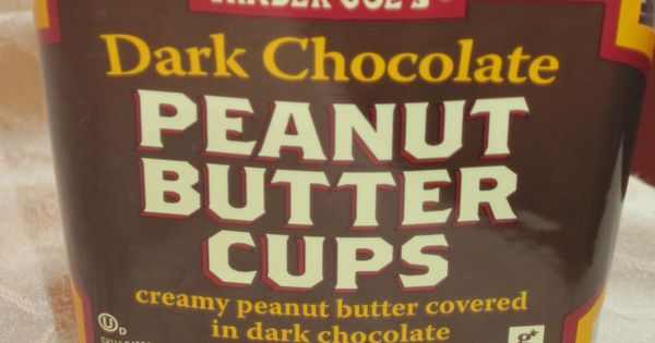 Chocolate peanut butter, Peanut butter cups and Peanut butter on ...