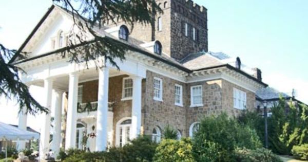 Gassaway mansion greenville sc homes furniture - Interior designers greenville sc ...