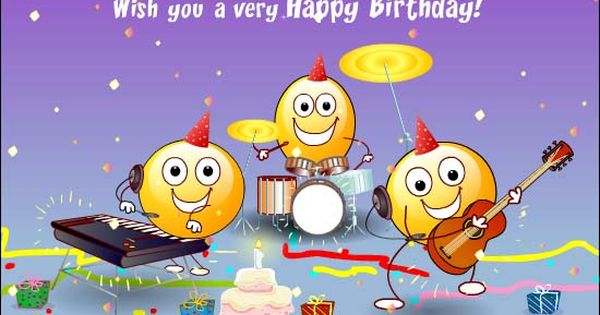 Birthday Cards Free Birthday Ecards Greeting Cards 123