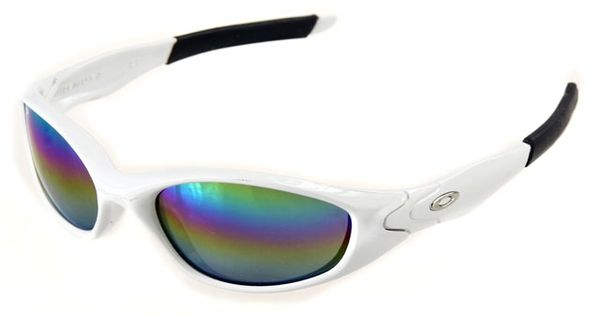 62adffd71 Got these bad boys on the way for a 50% discount through Oakley Oakley  sunglasses