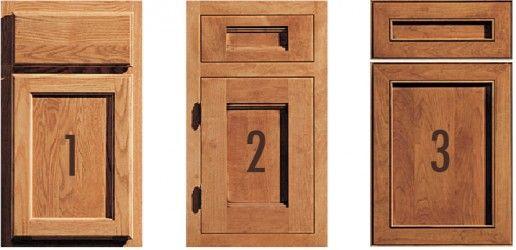 Update Your Kitchen Thinking Hinges Kitchen Cabinet Door