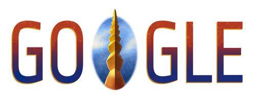doodle google dia dos professores estonia dia da crianca pinterest