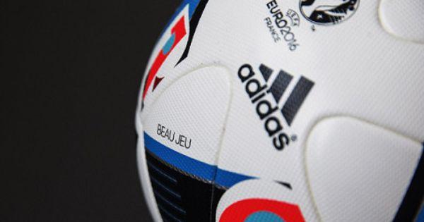 Pin On Soccer