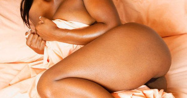 What To Know When Hookup A Black Girl