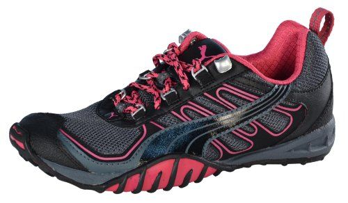 PUMA Womens Fells Trail Running