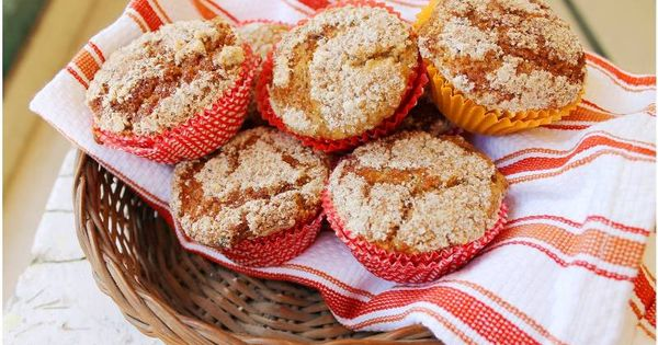 Buttermilk Biscuit Muffins With Ginger Plum Jam Recipe — Dishmaps