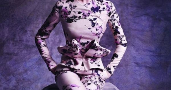 ... -of-jolie-goodnights-debut-album | Pinterest | Suits, Pants and Chic