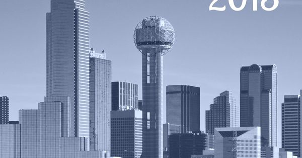 13 Things to Do in Dallas in 2013 - New additions to