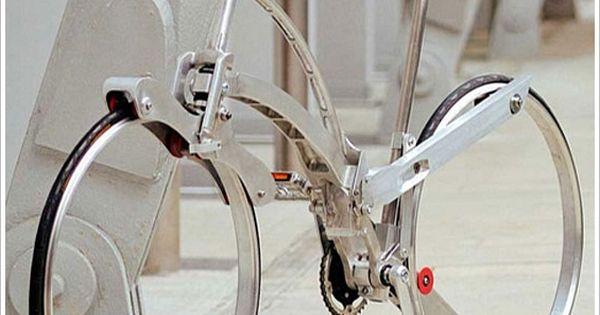 peter green fahrräder