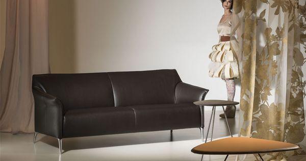 Das Sofa Oscar Perfekte Erganzung Wohnumgebung | Möbelideen