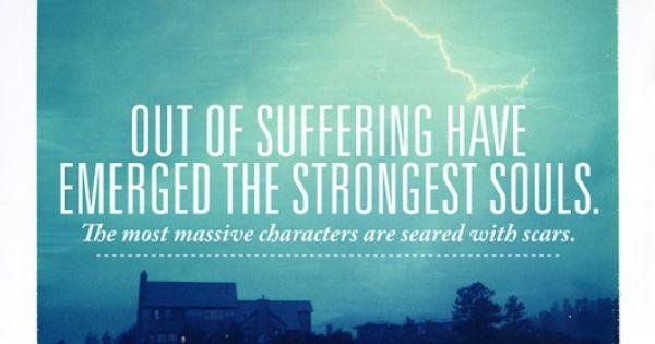 StrongestSouls.