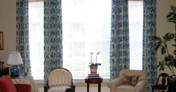 Window Treatments For 1 4 Round Windows Pictures