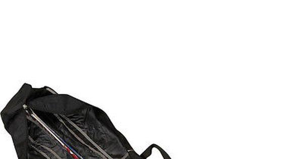 b91f220228 Bags and Backpacks 21229  High Sierra Large Ski Bag - Black Mercury Ski And  Snowboard Bag New -  BUY IT NOW ONLY   38.99 on eBay!