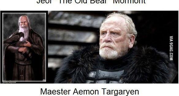 game of thrones book vs show season 4