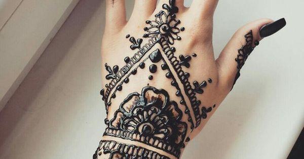 sarah2benson henna tattoo pinterest henna muster und bunte bilder. Black Bedroom Furniture Sets. Home Design Ideas
